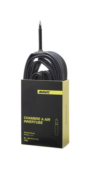 Mavic Road Inner Tube 700x25-32